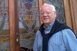 32793-e1584725842852 Sérgio Trindade, nobel da paz com IPCC, morre em NY vítima do coronavírus