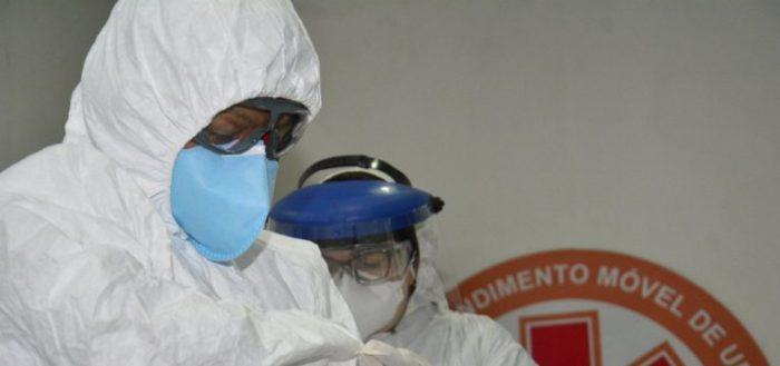 89174governo-do-rj-confirma-a-segunda-morte-por-coronavirus-total-no-pais-chega-a-6-3-768x361-1-700x329 Brasil tem 1.546 casos confirmados de coronavírus; mortes sobem para 25