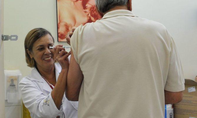 959165-09052015-_dsc5301-669x400 Campanha de vacinação contra gripe começa hoje em todo o país
