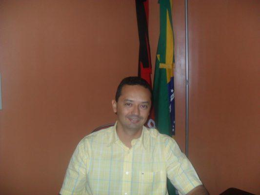 EDEN-DUARTE-533x400 Prefeito de Sumé, Éden Duarte denuncia ameaças devido às medidas contra o Covid-19