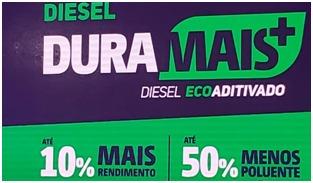 IMG-20200303-WA0076 DIESEL DURAMAIS PASSA A SER VENDIDO NO MUNICÍPIO DE MONTEIRO