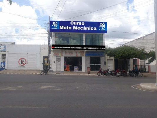 IMG-20200313-WA0319-533x400 Em Monteiro: Curso Moto Mecânica tem início neste sábado (14)