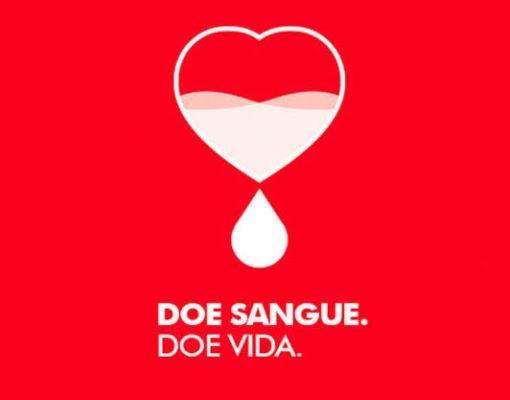 IMG_20190122_211010-510x400 Doadores de sangue devem agendar atendimento no Hemocentro da Paraíba a partir desta quinta
