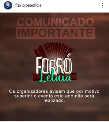 IMG_20200310_210150 Flávio José anuncia fim do Forró Leluia em Monteiro