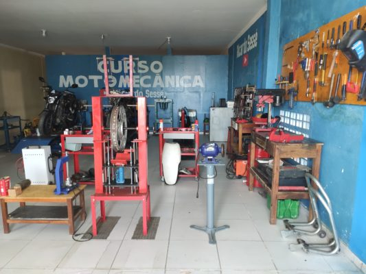 IMG_20200313_143336-1-533x400 Em Monteiro: Curso Moto Mecânica tem início neste sábado (14)