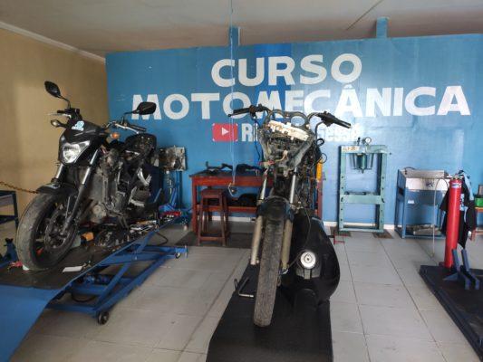 IMG_20200313_143347-533x400 Em Monteiro: Curso Moto Mecânica tem início neste sábado (14)