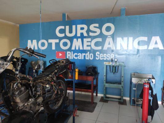 IMG_20200313_143356-533x400 Em Monteiro: Curso Moto Mecânica tem início neste sábado (14)
