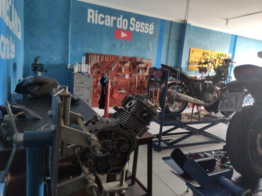 IMG_20200313_143447-533x400 Em Monteiro: Curso Moto Mecânica tem início neste sábado (14)