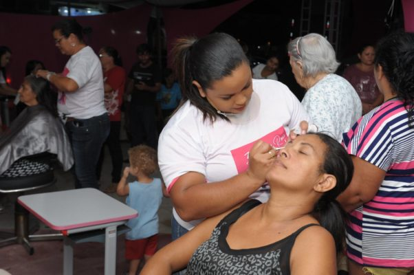 Noite-Rosa-201908-602x400 Secretaria de Desenvolvimento Social prepara comemorações em homenagem às mulheres
