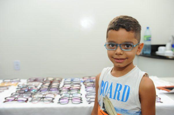 Olhar-MOnteiro-etapa-1-602x400 CEMED divulga listagem e convoca alunos para prova de óculos e exame oftalmológico em Monteiro