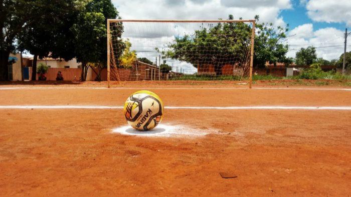 RURALZÃO-2020-Prefeitura-recupera-mais-de-40-campos-de-futebol-em-Monteiro-3-700x394 Secretaria de Esportes de Monteiro suspende competições como medida contra o Covid-19