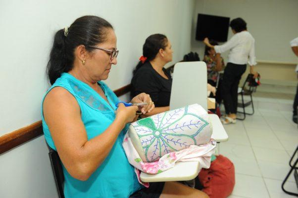 Renda-Renascença-de-Monteiro-será-destaque-no-maior-eventode-moda-Brasil-7-602x400 Renda Renascença de Monteiro será destaque no maior evento de moda Brasil