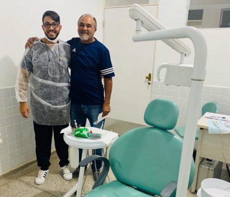 Saúde-de-Monteiro-se-torna-pioneira-no-estado-e-oferece-atendimento-odontológico-na-UPA-24-Horas-red-465x400 Saúde de Monteiro se torna pioneira no estado e oferece atendimento odontológico na UPA-24 Horas