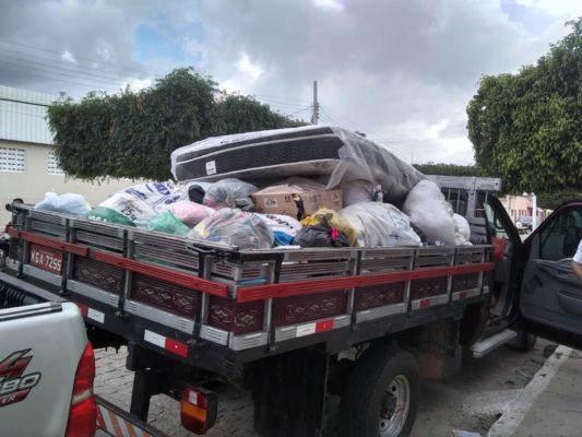 WhatsApp-Image-2020-03-28-at-14.00.29-1-1024x768-1-533x400 Amparenses arrecadam doações para as vítimas das enchentes em SS Umbuzeiro e Afogados da Ingazeira