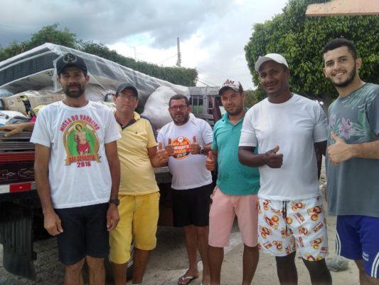 WhatsApp-Image-2020-03-28-at-14.00.29-533x400 Amparenses arrecadam doações para as vítimas das enchentes em SS Umbuzeiro e Afogados da Ingazeira