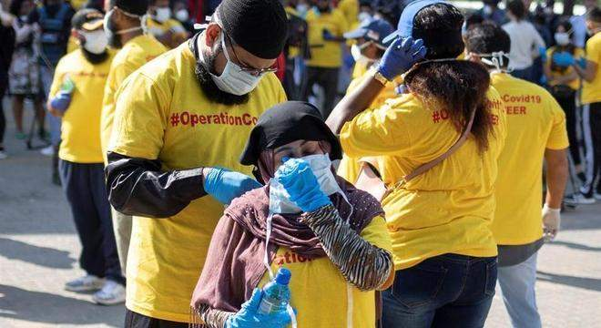a1caf7f0-549c-0138-1ea3-0a58a9feac2a-minified Coronavírus infectou mais de 700 mil e matou 33 mil no mundo