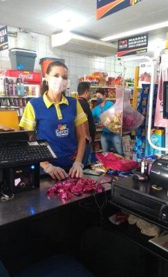 b118e164-d274-4c3c-b18f-69550b9d0b95-243x400 Malves Supermercados toma medidas protetivas para atender clientes.