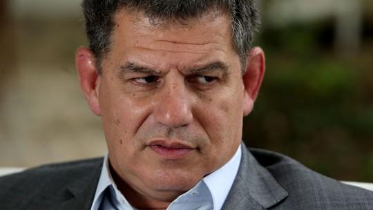 bebianno-1 Ex-ministro de Bolsonaro, Bebianno morre no RJ