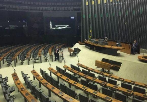camara-federal-800x553-1-579x400 Covid-19: Câmara aprova auxílio de R$ 600 durante pandemia