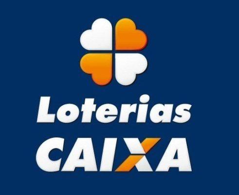 casa-491x400 Prefeitura de Monteiro permite abertura da Casa Lotérica