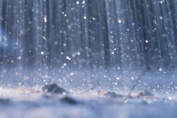 chuvas-599x400 Chove no Cariri paraibano; confira volume em algumas cidades.