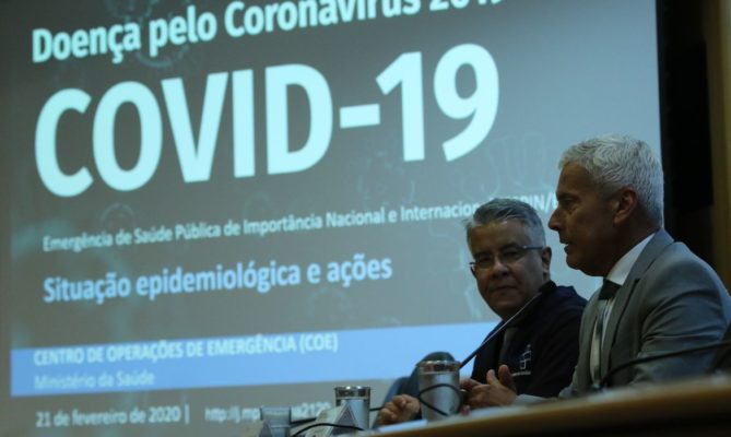 covid-19-669x400 Veja as dicas da OMS para se proteger do novo coronavírus