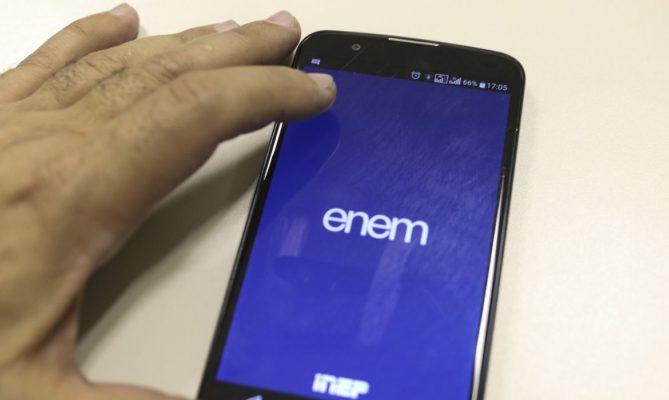 enem_abr_151019779-669x400 Inep publica cronograma do Enem; provas serão em 1° e 8 de novembro