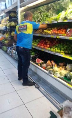 f4d501b6-08a3-41d8-aa84-69840971a16f-243x400 Malves Supermercados toma medidas protetivas para atender clientes.