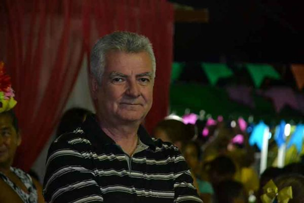 fred-menezes-600x400 Secretário de Comunicação de Monteiro lamenta que oposição use pandemia para fazer politicagem