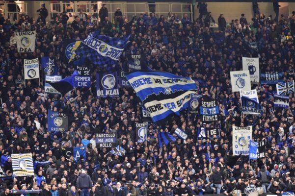 futebol-601x400 Prefeito italiano afirma que partida de futebol serviu como 'bomba biológica' para disseminar coronavírus pela Itália