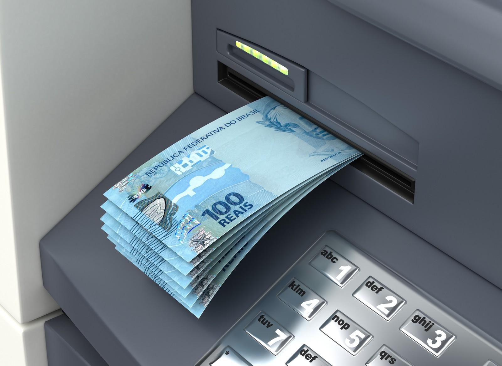 "gettyimages-1158437451-547x400 Caixa vai lançar conta digital para repasse dos R$ 600 do ""coronavoucher"""