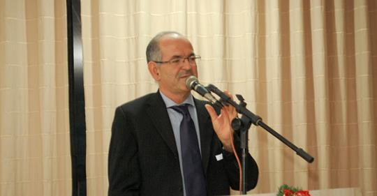 img_201904141918TGfW Vereador Raul Formiga confirma pré-candidatura à reeleição em 2020