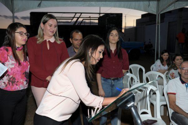 img_2020031012419xbG-601x400 Prefeita Anna Lorena convida população para inauguração da sede própria da Unidade de Saúde 13