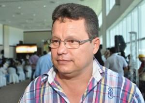 jurandir-gouveia Tribunal de Justiça determina afastamento do prefeito de Taperoá por fraudes em licitações