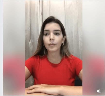 lorena-434x400 Prefeita Anna Lorena anuncia entrega de kits nutricionais para estudantes