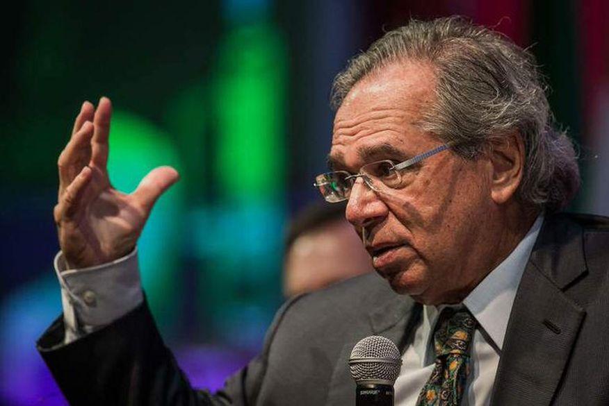 paulo_guedes-599x400 Paulo Guedes anuncia R$ 150 bilhões em medidas emergenciais
