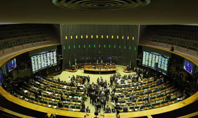 pzzb1412-669x400 Congresso derruba veto e amplia alcance do BPC
