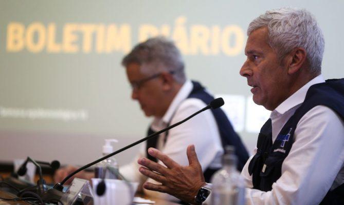 saude_boletim_covid_192703201088-669x400 Coronavírus: Brasil tem 92 mortes e 3,4 mil casos confirmados