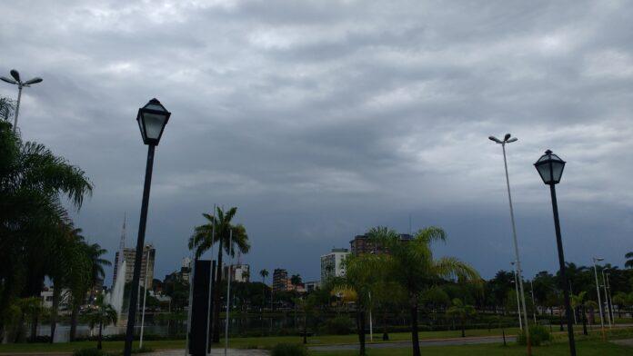 tempo-jp-alisson-correia-696x392-1 Previsão é de tempo nublado em toda a Paraíba