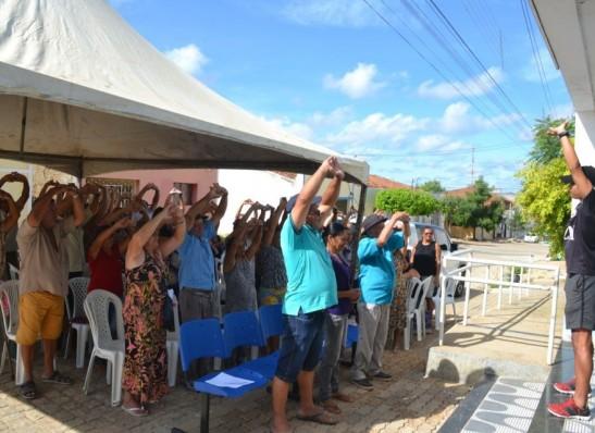 timthumb-1 UBS 07 realiza atendimentos especiais a pacientes Obesos, Hipertensos e Diabéticos em Monteiro