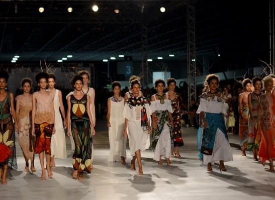 timthumb Renda renascença do Cariri será destaque em evento do São Paulo Fashion Week