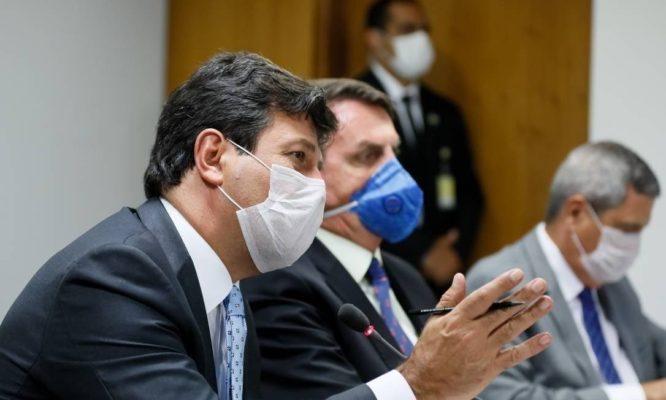 xministro-saude-mandetta.jpg.pagespeed.ic_.B8JDAYCEmN-666x400 Ministro da Saúde sugere adiamento das eleições por conta do coronavírus: 'Vai ser uma tragédia'