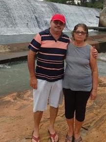1 Câmara Municipal de Monteiro se solidariza com o vereador Bião pelo falecimento de sua mãe