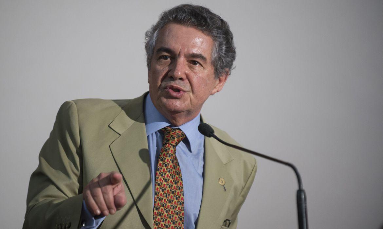 913891-tse_ministro-marco-aurélio_balanço_1358 STF: Marco Aurélio vota para manter MP que combate efeitos da pandemia