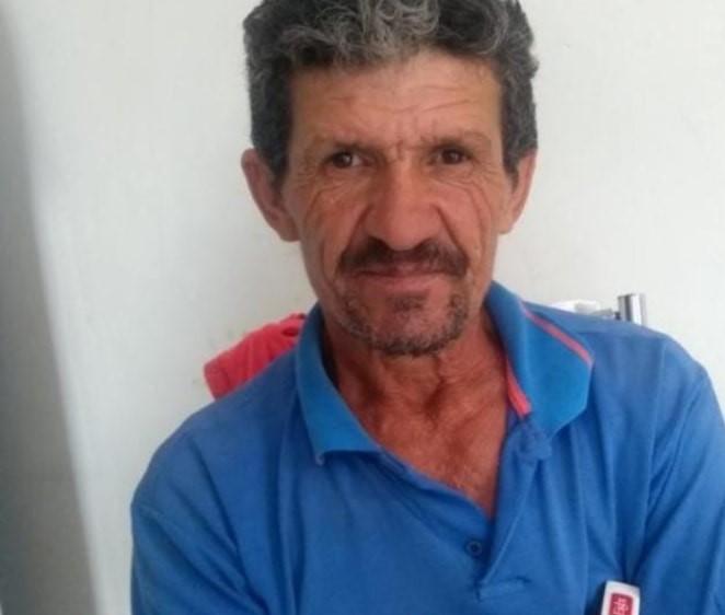 91568544_576341256422850_1282506972939157504_n-471x400 Homem alvejado a tiros na zona rural de Monteiro morre no Hospital de Trauma