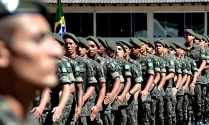 ALISTAMENTO-MILITAR-750x452-1-664x400 COMUNICADO: Junta de serviço Militar Monteiro