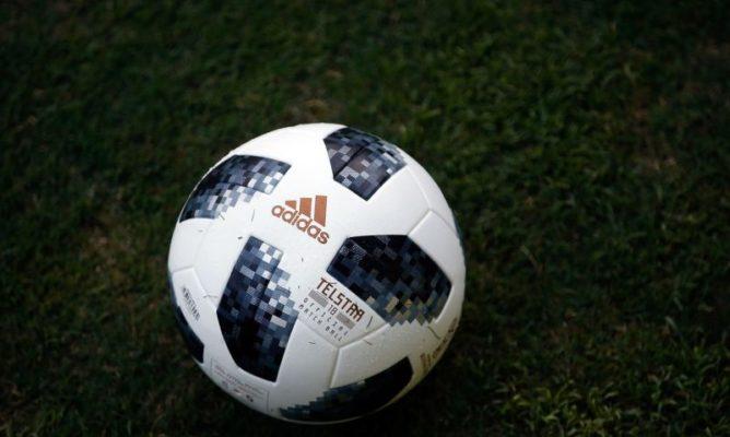 Bola-futebol-800x479-1-668x400 Clubes decidem ampliar férias de jogadores por mais 10 dias