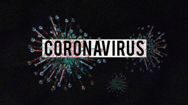 CORONAMORTES Coronavírus: Três pessoas da mesma família testam positivo para Covid-19 em Gurjão