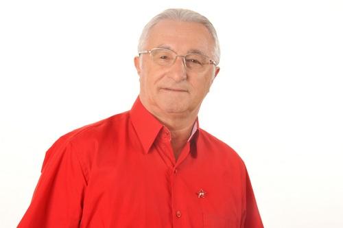 FREI-ANASTA Deputado Frei Anastácio destina recursos para custeio de saúde no município de Taperoá