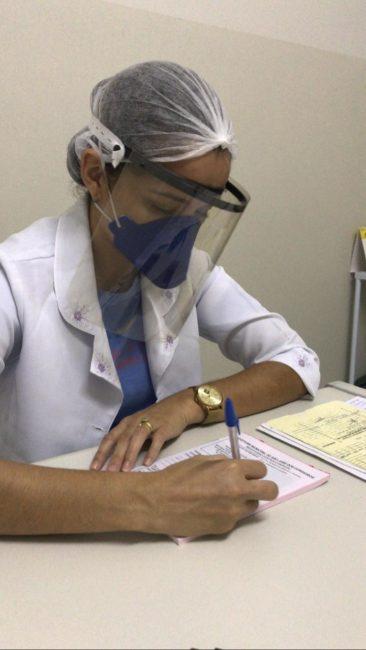 IMG-20200415-WA0289-366x650 A 5ª Gerência Regional de Saúde de Monteiro em parceria com a UEPB realiza ação voltada ao combate do COVID-19
